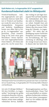 optik-mattern-presse_15-06-25