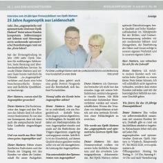 optik-mattern-presse_15-07-09