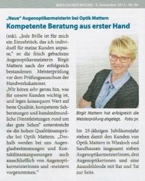 optik-mattern-presse_15-12-03