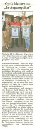 optik-mattern-presse_16-04-19