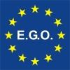 Europaeischen Gesellschaft für Optometrie E.G.O.