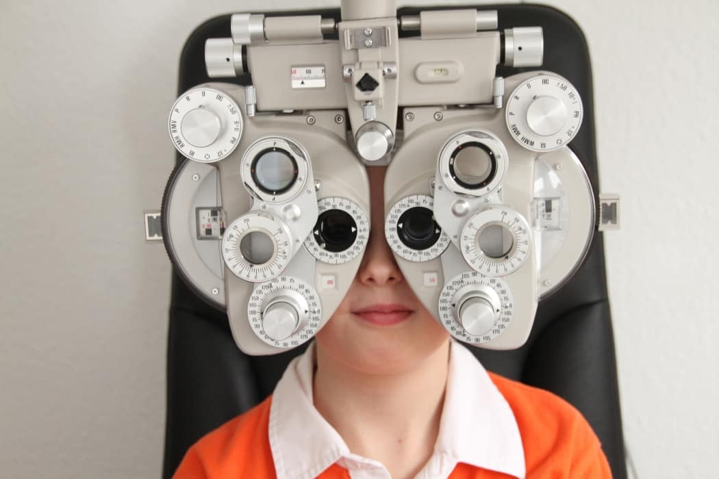 optik-mattern-wiesloch-kinderoptometrie
