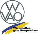 Vereinigung deutscher Contactlinsen-Spezialisten und Optometrist